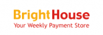 Bright House discount codes