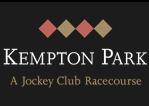 Kempton Park discount codes