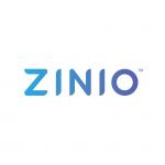 Zinio discount codes