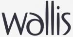 Wallis discount codes