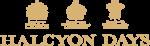 Halcyon Days discount codes