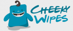 Cheeky Wipes discount codes