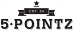 5 Pointz discount codes