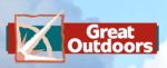 Great Outdoors Superstore discount codes