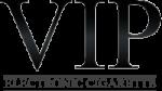 VIP E-Cig discount codes