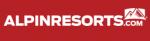 ALPINRESORTS discount codes