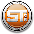 Steelman24 discount codes