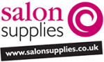 Salon Supplies discount codes