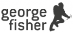 George Fisher discount codes
