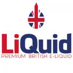One Pound E-Liquid discount codes