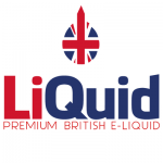 One Pound E-Liquid discount codes