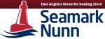 Seamark Nunn discount codes