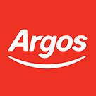 Argos Ireland discount codes