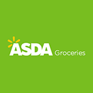ASDA Groceries discount codes