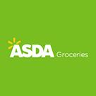 ASDA Groceries discount codes
