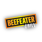 Beefeater discount codes