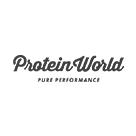 Protein World discount codes