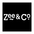Zee & Co discount codes