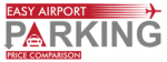 Easy Airport Parking discount codes
