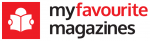 My Favourite Magazines discount codes