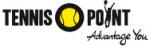 Tennis-Point discount codes