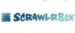 ScrawlrBox discount codes