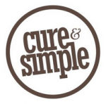 Cure and Simple discount codes