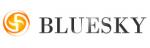 Bluesky Nails discount codes
