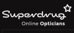 Superdrug Opticians discount codes