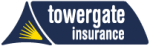 Towergate Insurance discount codes
