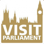 Houses of Parliament discount codes