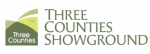 Three Counties Showground discount codes