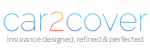 Car2cover discount codes