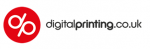 DigitalPrinting.co.uk discount codes