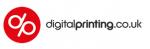 DigitalPrinting.co.uk discount codes