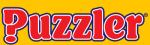 Puzzler discount codes