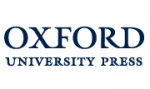 Oxford University Press discount codes