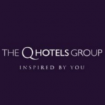 QHotels discount codes