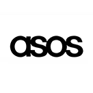 ASOS Voucher discount codes