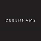 Debenhams Voucher discount codes