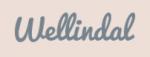 Wellindal discount codes