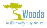 Wooda Farm discount codes