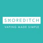 Vape Shoreditch discount codes