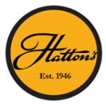 Hattons discount codes