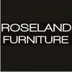 Roseland Furniture discount codes