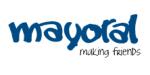 Mayoral discount codes