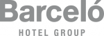 Barceló Hotel Group discount codes
