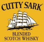 Cutty Sark discount codes
