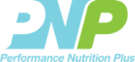 Performance Nutrition Plus discount codes