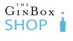 The Gin Box Shop discount codes